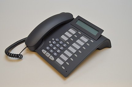 OptiPoint-500-Standard