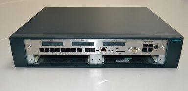 HiPath-3300-V9